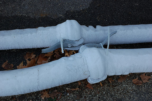 Frozen_Pipes
